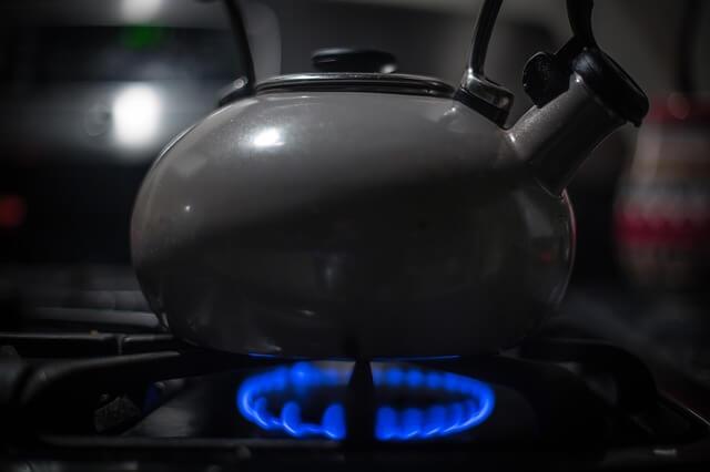 מחיר גז בצובר
